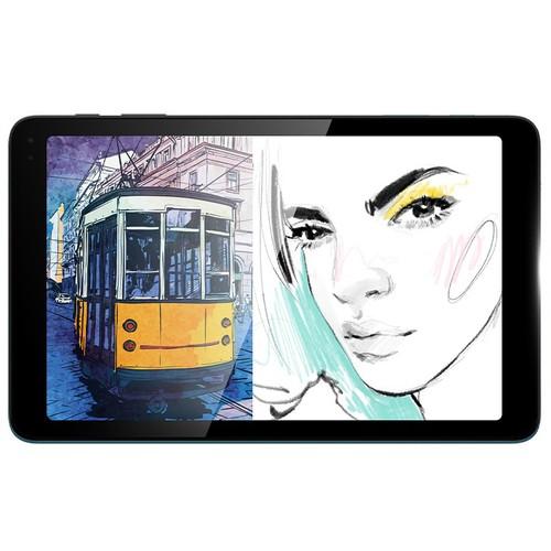 Advan Tab Sketsa 10 Inch (RAM 4GB/32GB) - Blue