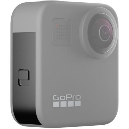 GoPro MAX Replacement Door - GP-ACIOD-001