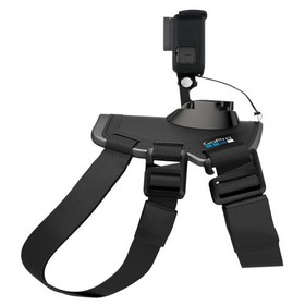 GoPro Fetch Dog Harness - G