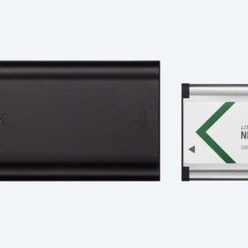 Sony DSC Starter Kit ACC-TR