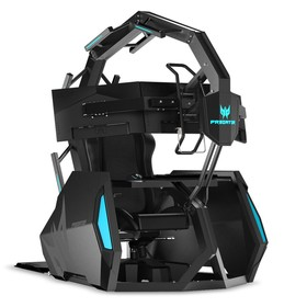 Acer Predator Thronos Air