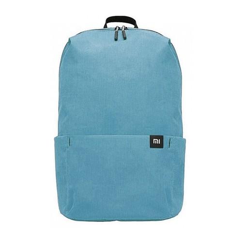 Xiaomi Mi Casual Daypack Bright - Blue