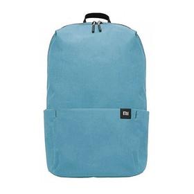 Xiaomi Mi Casual Daypack Br