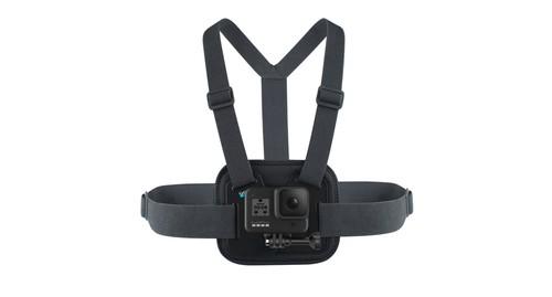 GoPro Chesty - GP-AGCHM-001-N