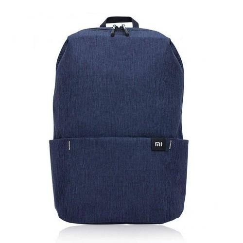Xiaomi Mi Casual Daypack - Dark Blue