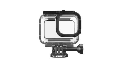 GoPro Protective Housing (HERO8 Black) - GP-AJDIV-001
