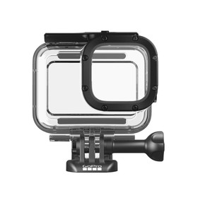 GoPro Protective Housing (H