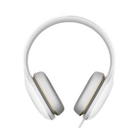 Xiaomi Mi Headphones Comfor