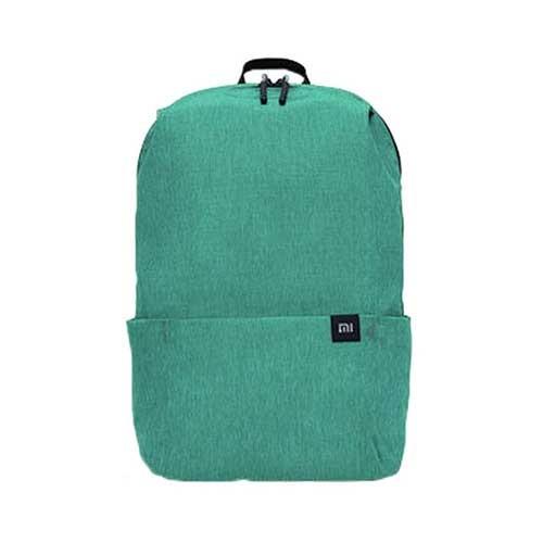 Xiaomi Mi Casual Daypack - Mint Green