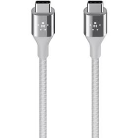 Belkin Mixit DuraTek USB-C