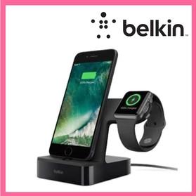 Belkin Watch Valet Charge D