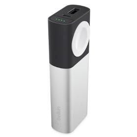 Belkin Battery Pack 6700 mA