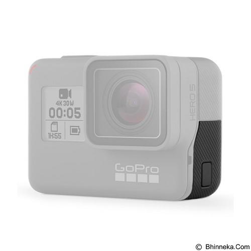 GoPro Replacement Side Door (HERO5 Black) - GP-AAIOD-001