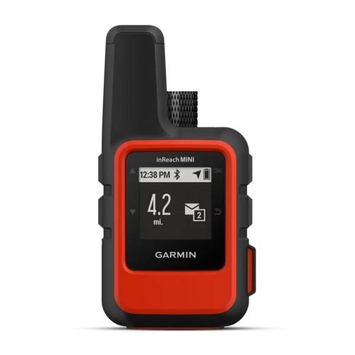 Garmin inReach Mini - Orange SEA MOQ200