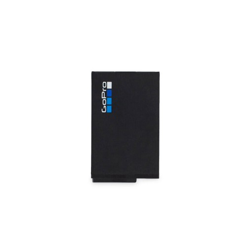 GoPro Fusion Battery - GP-ASBBA-001-N