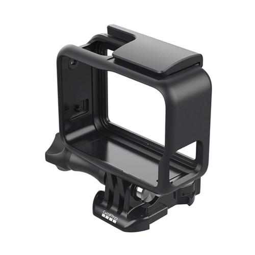 GoPro The Frame (HERO5 Black) - GP-AAFRM-001