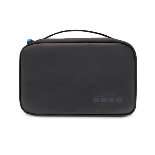 GoPro Compact Case - GP-ABCCS-001