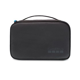 GoPro Compact Case - GP-ABC