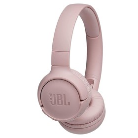 JBL Wireless on-ear headpho