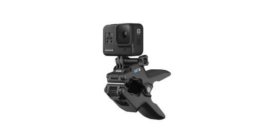 GoPro Jaws: Flex Clamp - GP-ACMPM-001