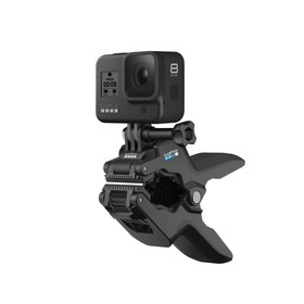 GoPro Jaws: Flex Clamp - GP