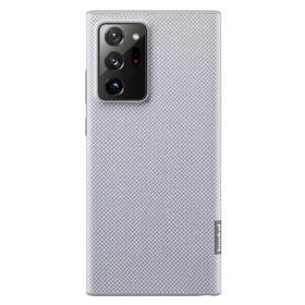 Samsung Kvadrat Cover for G