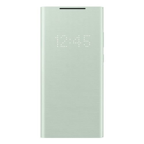 Samsung LED View Cover for Galaxy Note 20 - Mint