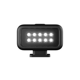 GoPro Light Mod - GP-ALTSC-