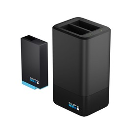 GoPro MAX Dual Battery Char
