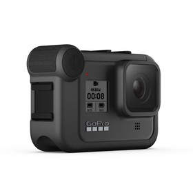 GoPro Media Mod (HERO8 Blac