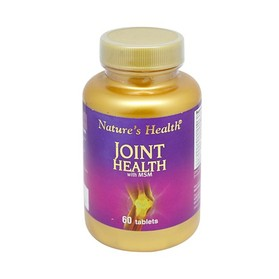 Natures Health Joint Health