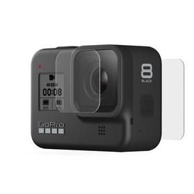 GoPro Tempered Glass Lens +
