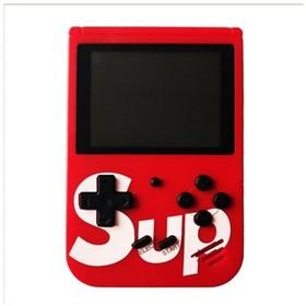 Retro Gameboy Mini Gamepad
