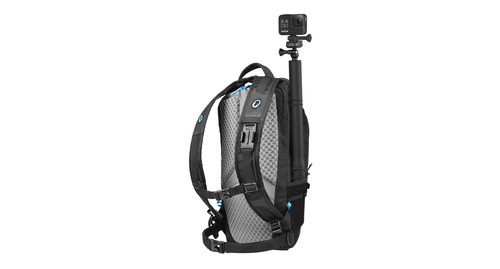GoPro Seeker 2 - GP-AWOPB-002-N