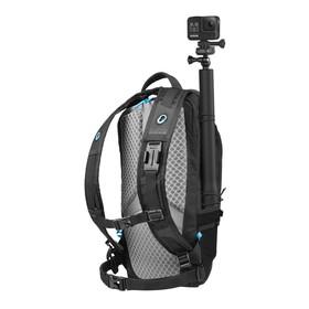 GoPro Seeker 2 - GP-AWOPB-0
