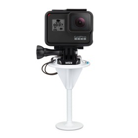 GoPro Body Board Mount - GP
