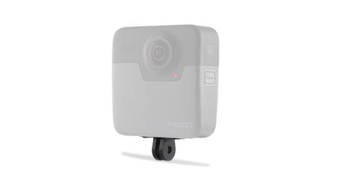 GoPro Fusion Mounting Fingers - GP-ASDFR-001-N
