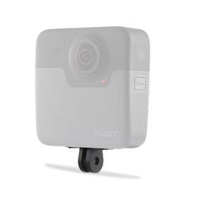 GoPro Fusion Mounting Finge