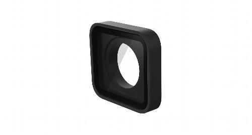 GoPro Hero7 Black Cover Lens - GP-AACOV-003