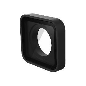 GoPro Hero7 Black Cover Len