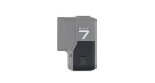GoPro Replacement Door HERO7 Black - GP-AAIOD-003
