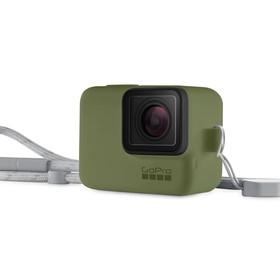 GoPro Sleeve + Lanyard Turt