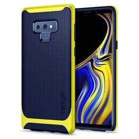 Spigen Galaxy Neo Hybrid Ca