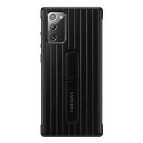 Samsung Protective Cover Ga