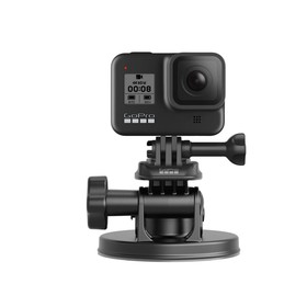 GoPro Suction Cup - GP-AUCM