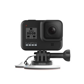 GoPro Surf HERO Mount - GP-