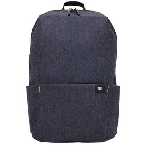 Xiaomi Mi Casual Daypack - Black