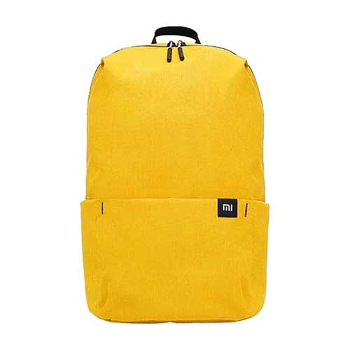 Xiaomi Mi Casual Daypack - Yellow