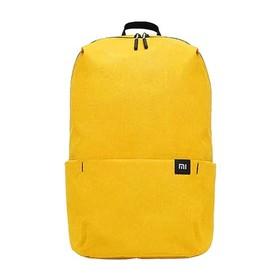 Xiaomi Mi Casual Daypack -