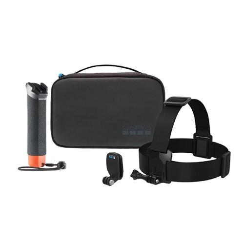 GoPro Accessory Kit 1 (adventure Kit) - GP-AKTES-001